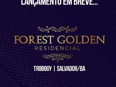 Lançamento Misto em Trobogy - Salvador