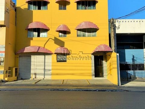 Hotel em Imbui - Salvador