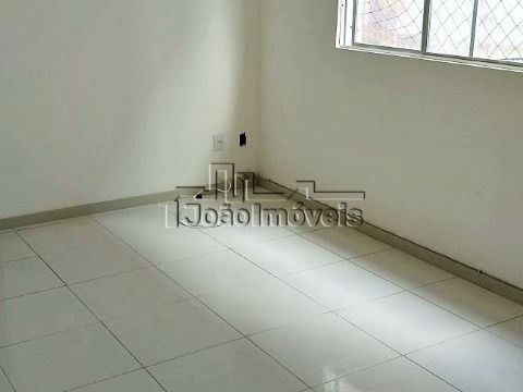 Apartamento em Jardim Nova Esperança - Salvador
