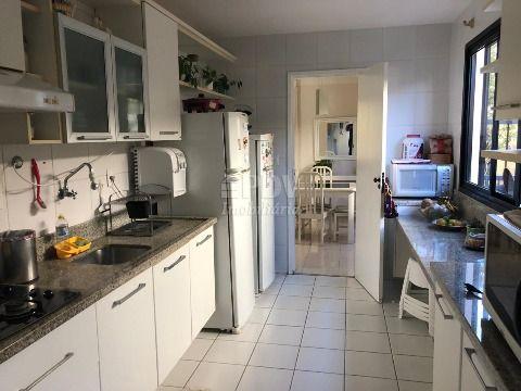 Casa em Condominio em Piatã - Salvador
