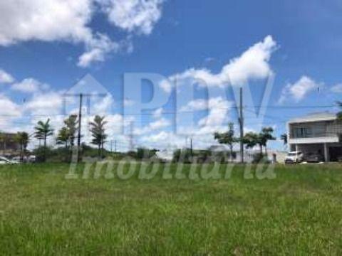 Terreno em Condomínio em Alphaville II - Salvador