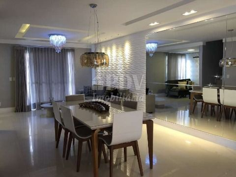 Casa em Condominio em Stella Maris - Salvador