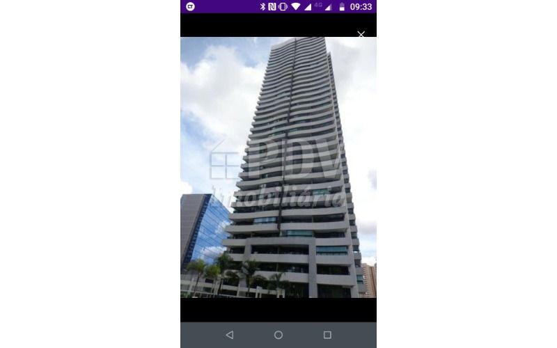 WhatsApp Image 2020-01-28 at 09.45.25.jpeg
