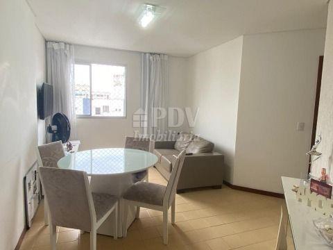Apartamento em Iguatemi  - Salvador