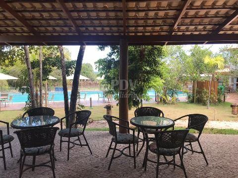 Casa em Condominio em Praia do Forte - Salvador
