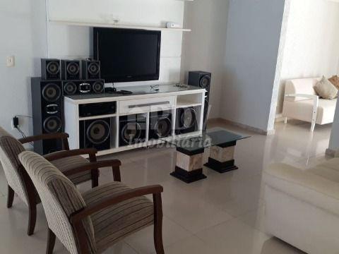 Casa em Condominio em Lauro de Freitas - Lauro de Freitas