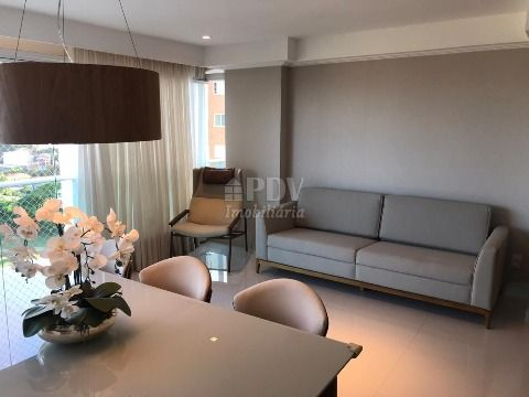 Apartamento em Pituaçu - Salvador