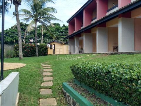 Casa em Condominio em Patamares - Salvador