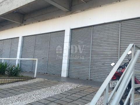 Loja em Parque Bela Vista - Salvador