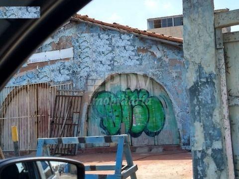 Terreno em Boca do Rio - Salvador
