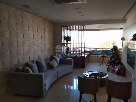 Apartamento em Pituba - Salvador