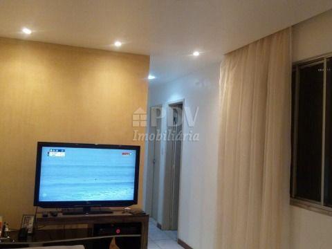Apartamento em Trobogy - Salvador