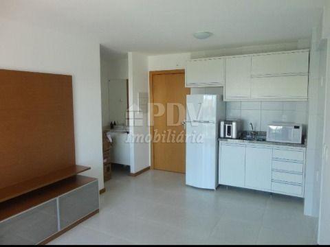 Apartamento em Rio Vermelho - Salvador