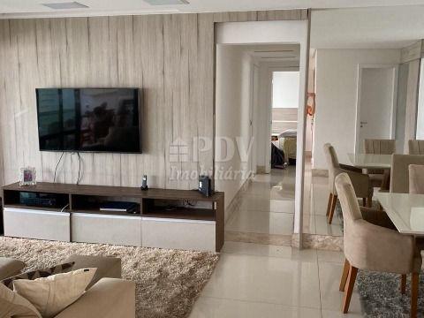 Apartamento em Patamares - Salvador