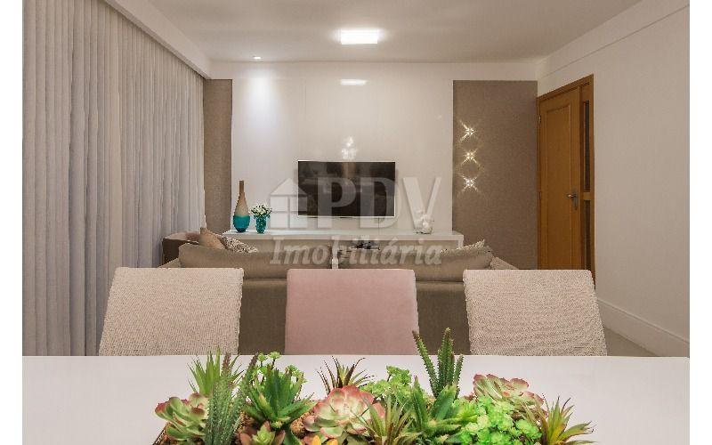 12042018_A. Sales_Parque Tropical_-®tarso figueira