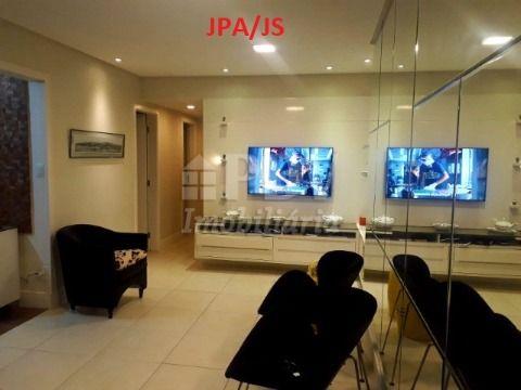 Apartamento em Imbui - Salvador