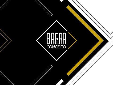 Apartamento em Barra - Salvador