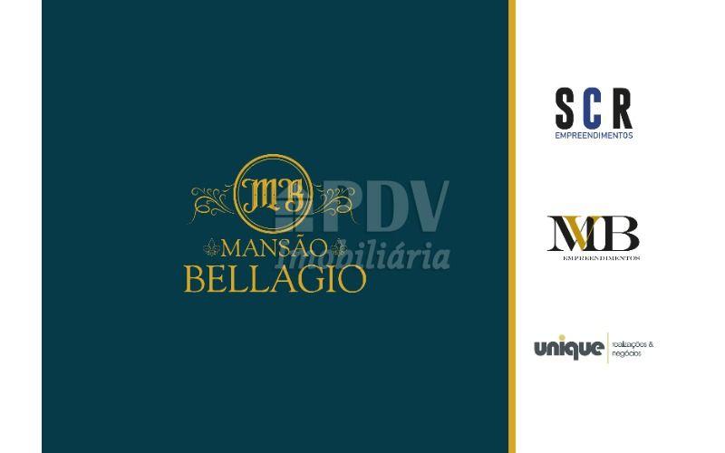 Mansão Bellagio-24