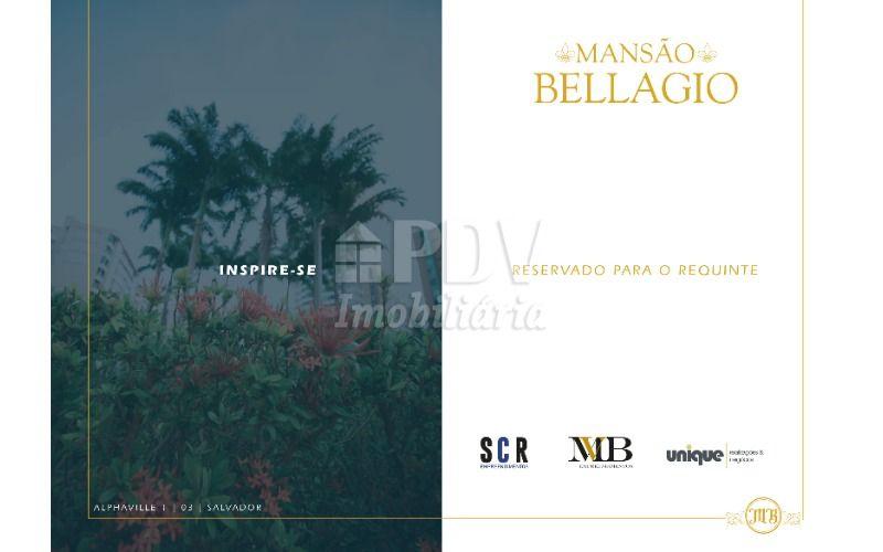 Mansão Bellagio-02