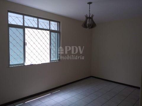 Apartamento em Barbalho - Salvador