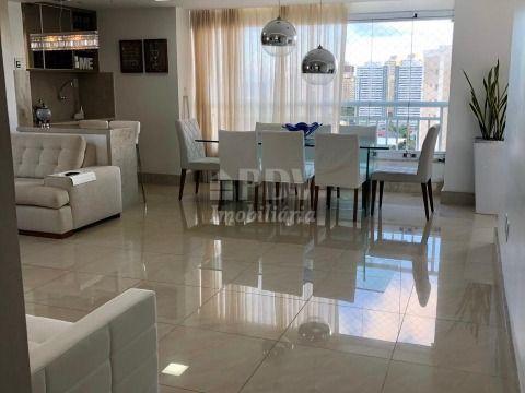 Apartamento na  Vila Anaíti Imbui