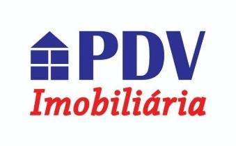 PDV Alphaville