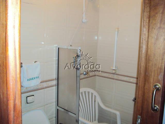 Casa em condomínio em Itatiba 9