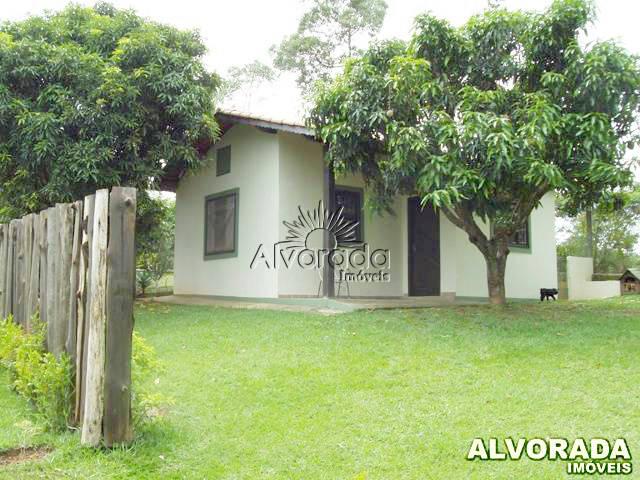 Casa em condomínio em Itatiba 4
