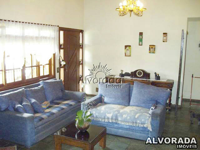 Casa em condomínio em Itatiba 29