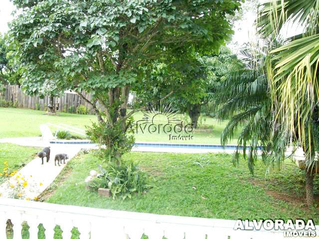 Casa em condomínio em Itatiba 1
