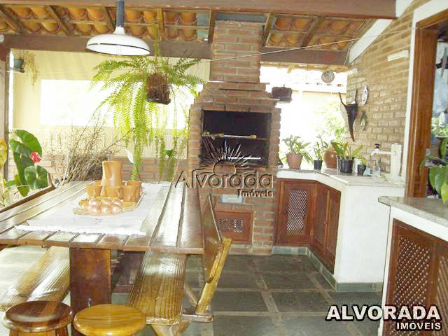 Casa em condomínio em Itatiba 31