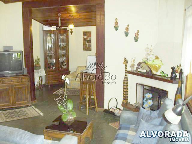 Casa em condomínio em Itatiba 27