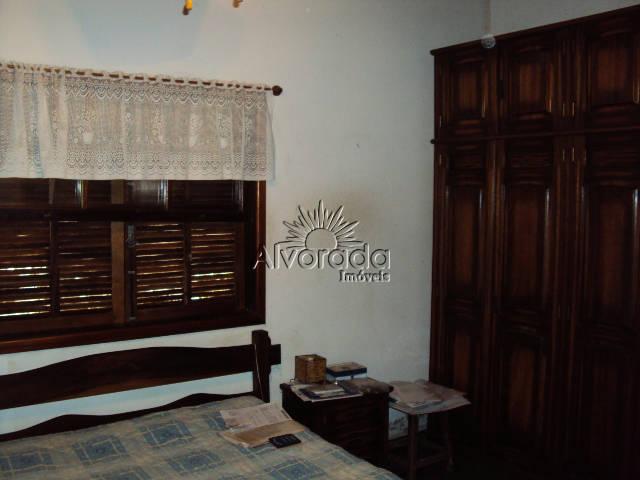 Casa em condomínio em Itatiba 11
