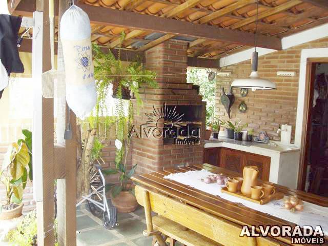 Casa em condomínio em Itatiba 33