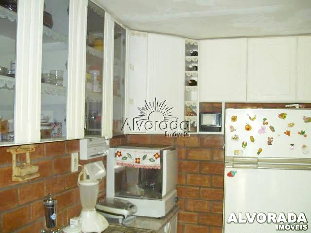 Casa em condomínio em Itatiba 30