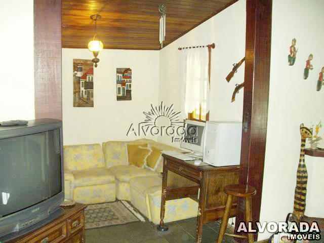 Casa em condomínio em Itatiba 28