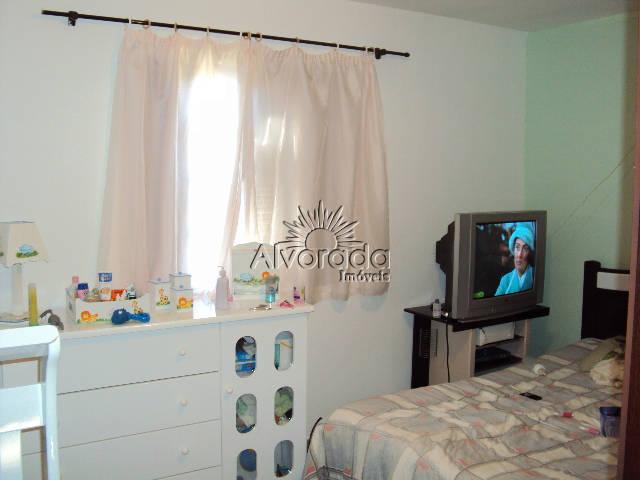 Casa em condomínio em Itatiba 18