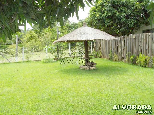 Casa em condomínio em Itatiba 34