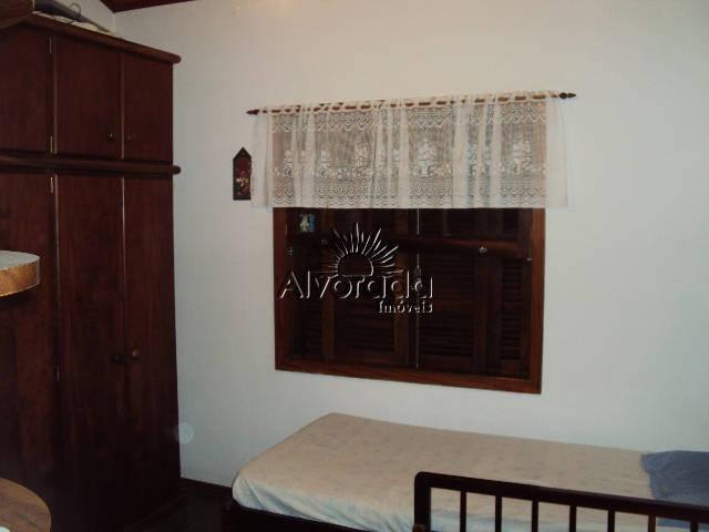 Casa em condomínio em Itatiba 8