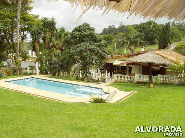 Casa em condomínio em Itatiba 36