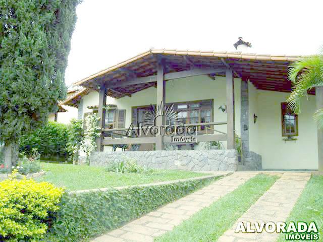 Casa em condomínio em Itatiba 23