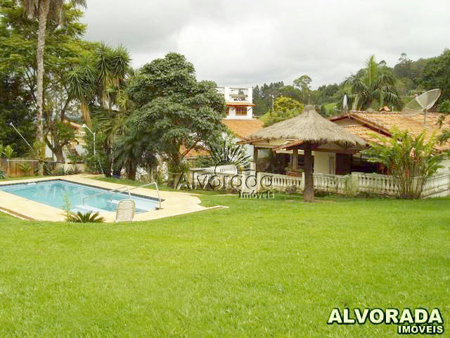 Casa em condomínio em Itatiba 3