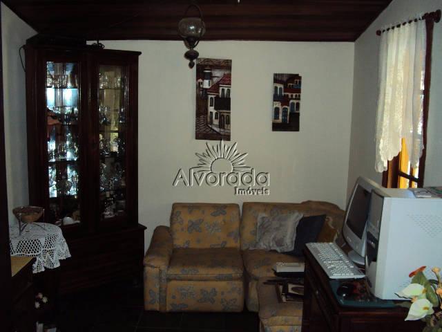 Casa em condomínio em Itatiba 6