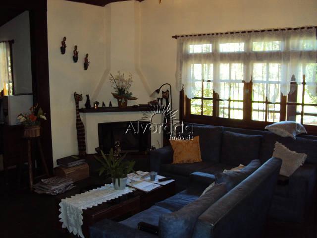 Casa em condomínio em Itatiba 7