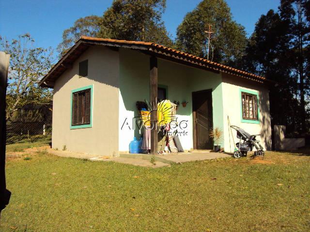 Casa em condomínio em Itatiba 16