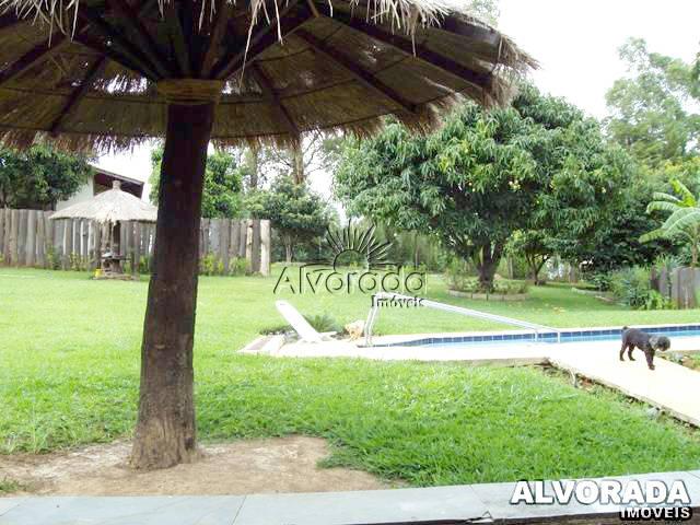 Casa em condomínio em Itatiba 2