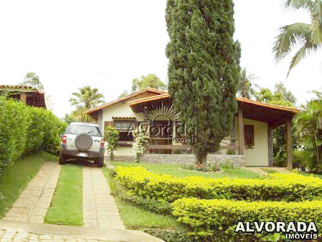 Casa em condomínio em Itatiba 24