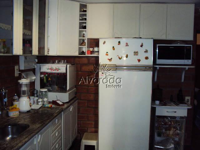 Casa em condomínio em Itatiba 22