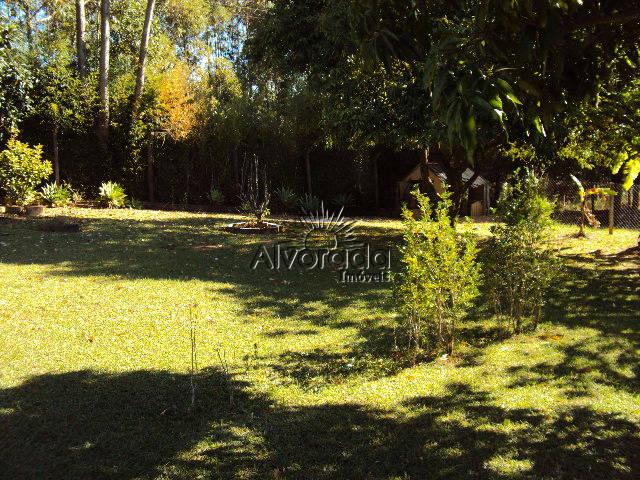 Casa em condomínio em Itatiba 15