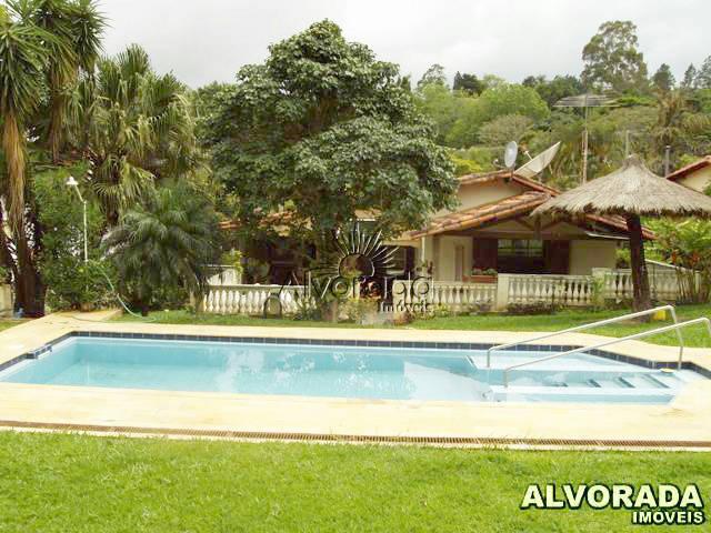 Casa em condomínio em Itatiba 35